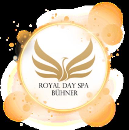 Royal Day Spa Bühner – Wellness & Massage in Hechingen & Reutlingen